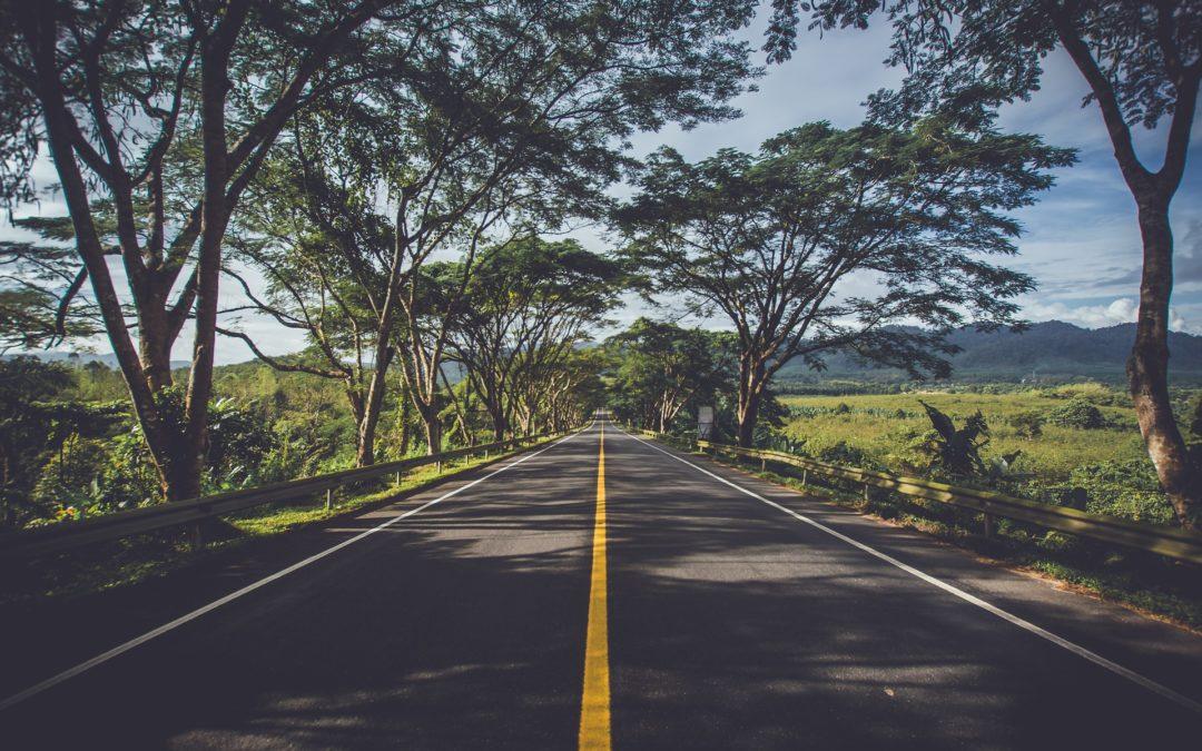 L'essor de la mobilité électrique en Guadeloupe, Guyane et Martinique – Enjeux de la voitures électrique
