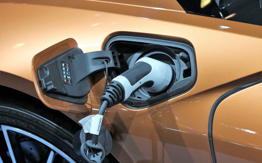 Quelle est la durée de vie d'une batterie de voiture électrique ?